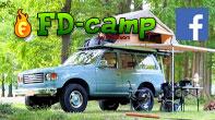 FD-camp