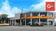 ランクル・ハイエース・USトヨタ仙台東店