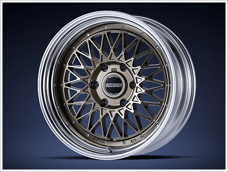 hiace-wheel_enc100