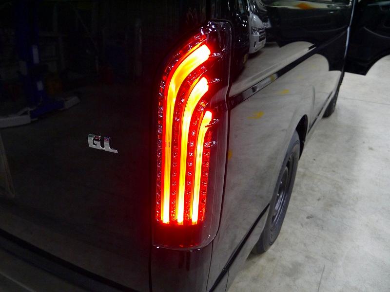新型ライトセーバー:ポジション