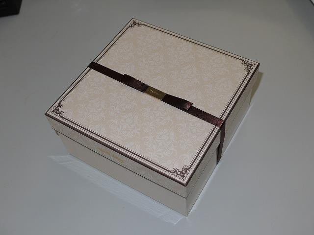 FD-BOX6 ファブリック500+900セカンドシート (13)