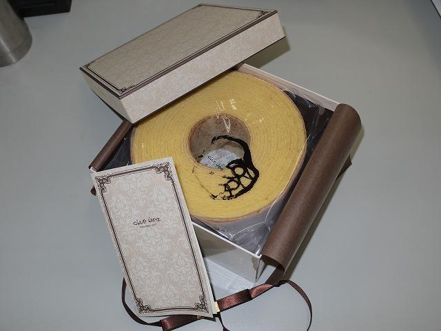FD-BOX6 ファブリック500+900セカンドシート (14)