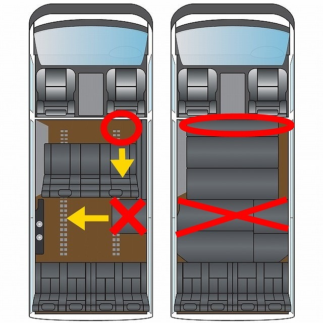 hiace_fdbox2_2014_layout_2