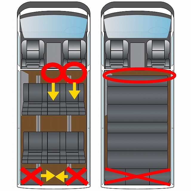 hiace_fdbox3_2014_layout_1