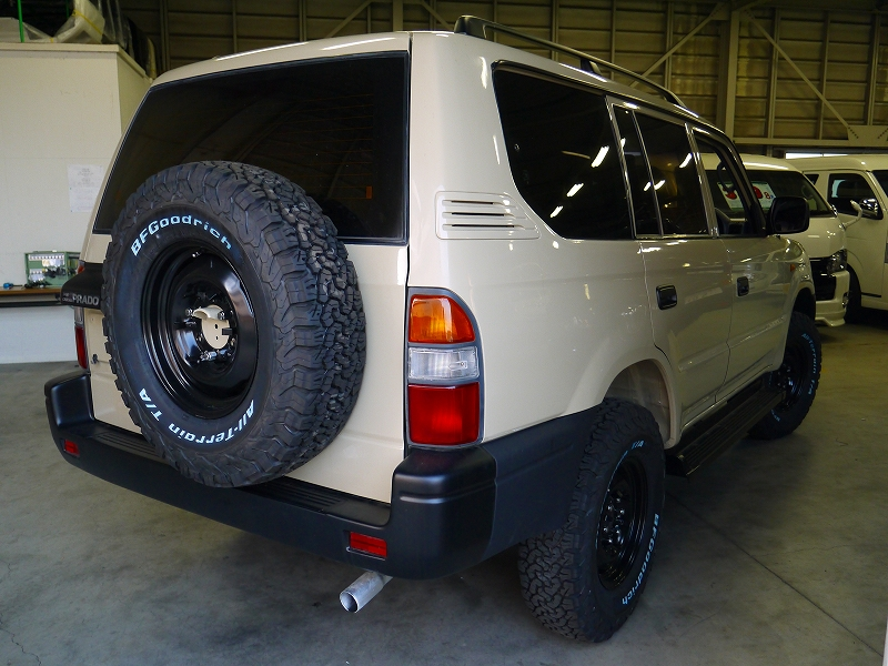 FD-classic 95