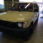 H10ランクルプラド TX Ltd