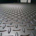LINES:床張りキットPRO/ダイヤモンドガンメタ