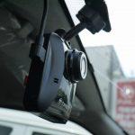 万が一の事態に備えたいドライブレコーダー DrivePro 100