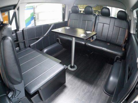 ハイエース200系ワゴン_リビングルームカースペース_FD-BOX0