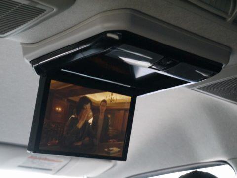 carrozzeria:TVM-FW1010