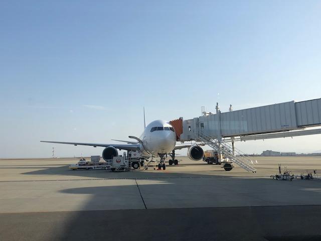 ボーイング エアバス 飛行機 かっこいい ロールスロイスエンジン?