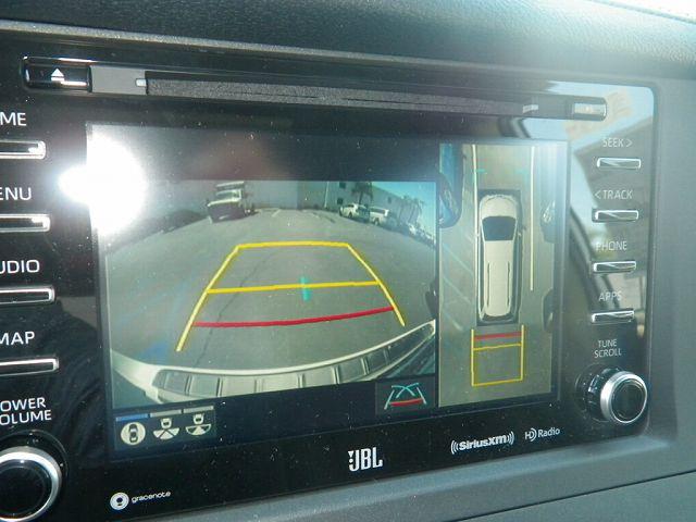 SIENNA 2020年モデル LIMITED Premium PKG BirdEyeViewCamera アラウンドヴューカメラ JBLサウンド AppleCarPlay US TOYOTA 逆輸入車 逆車 アメ車 TUNDRA TACOMA SEQUIA SIENNA ミニバン