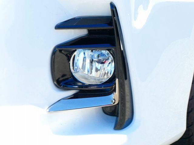 シエナ L LE SE XLE LIMITED フォグ 現行 2019年モデル 新車 シエナ LE インナーメッキプロジェクターヘッドライトUS TOYOTA 逆輸入車 逆車 アメ車 USA America 北米 TUNDRA TACOMA SEQUIA SIENNA ミニバン アルファード ヴェルファイア