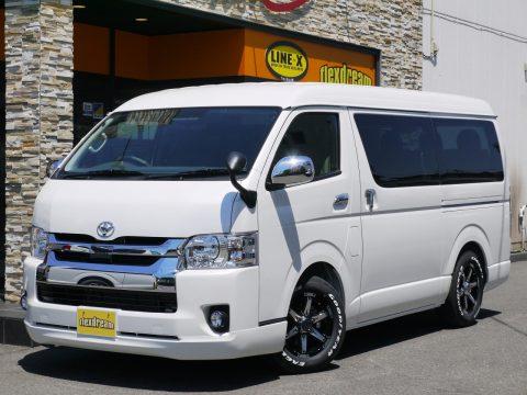 車両本体価格が20万円もプライスダウン!? 期間限定のお得な特選車を新車・中古にそれぞれ設定しました!
