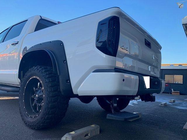 タンドラ クルーマックス 4WD 1794ED LINE-X FUEL AMP アップル岩槻 USTOYOTA 専門店 シエナ セコイア 逆輸入車 アメ車