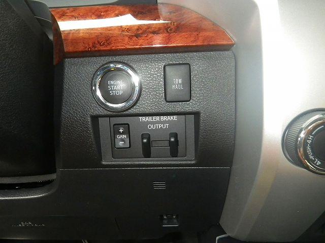 2020年モデル タンドラ 4WD クルーマックス 1794ED 最上級グレード USTOYOTA USトヨタ TUNDRA 4WD Crewmax 1794ED スマートキー&プッシュスタート 輸入車 アメ車 ピックアップトラック フルサイズトラック アップル岩槻インター店 セコイア シエナ タコマ