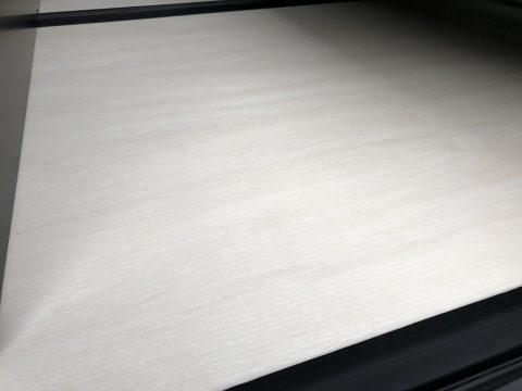 FD-BOXフローリング:ホワイトカリン