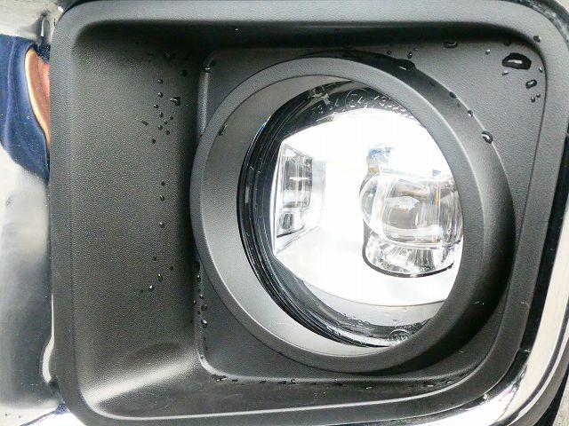 LEDフォグランプ 1794ED 最上級グレード