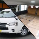 新車ハイエースワゴン FD-BOX2 ヴィンテージブラウン-cutout