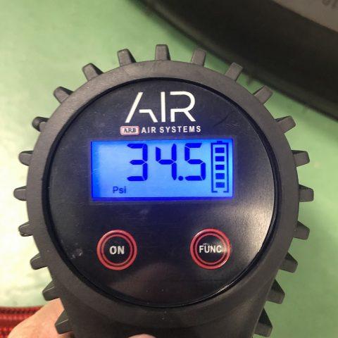 06_ポンド・スクエア・インチ_圧力_ARBデジタル空気入れ