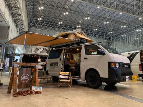JAPAN CAMPINGCAR SHOW 2020 (10)