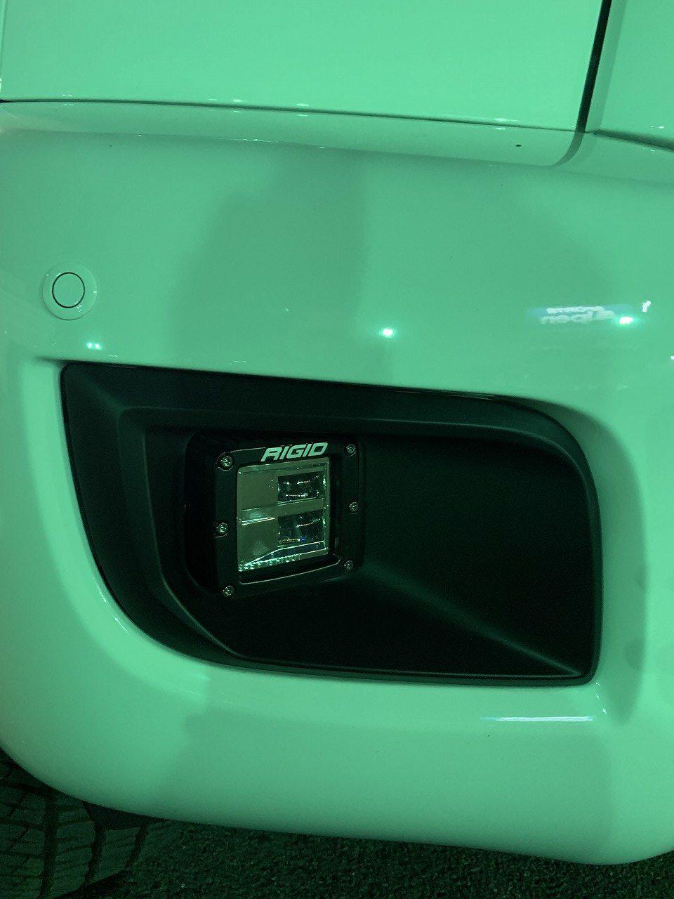 セコイア 2020 新車 TRDPro アメリカモデル TRD アメ車  オフロード ビッグサイズ