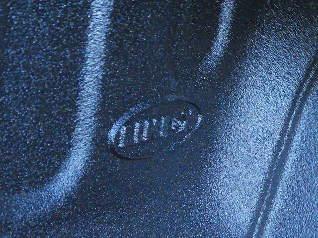 LINE-X ベッドライナー スプレーベッドライナー 最強塗料
