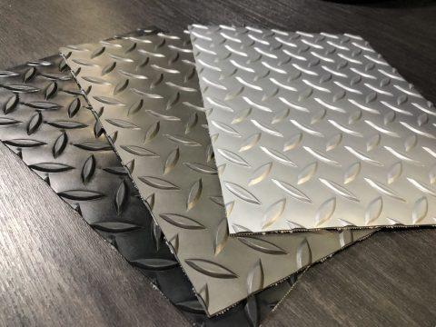 LINES 床材サンプル3