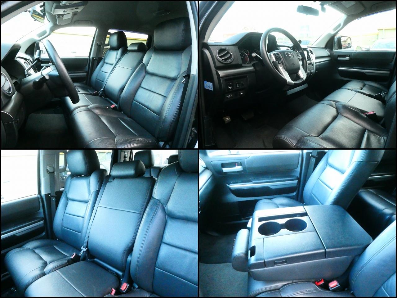 新車並行 タンドラ 4WD クルーマックス SR5 KMC XDシリーズ MACHETE 20インチアルミ  NITTO RIDGE GRAPPLER 305/55R20 オーバーフェンダーLINE-X塗装 ブラックレザーベンチシート F・S・Bカメラ付き 地デジナビ