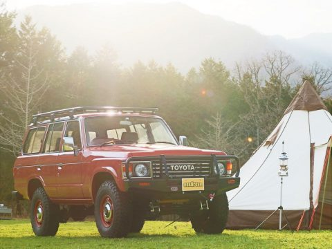 ランクル60_LANDCRUISER60_FD-classic_ARB4x4Accessories_flexdream