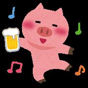 animal_yopparai_buta