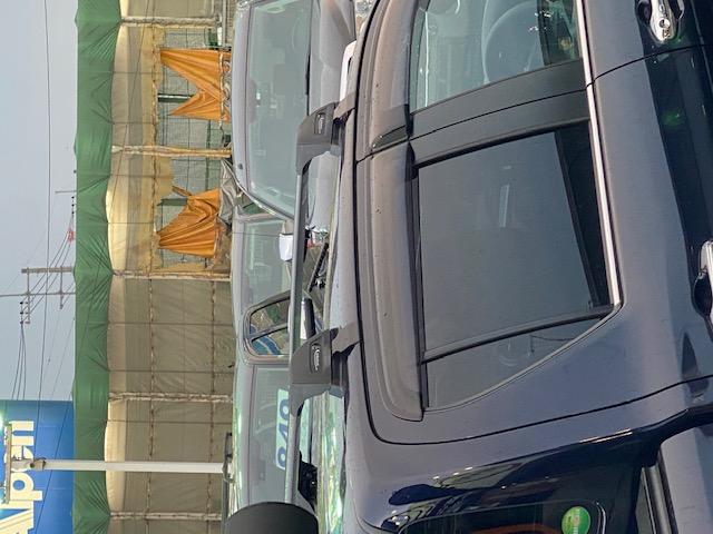ハイラックス ドアバイザー アウトドア キャンプ オーバーハウル ルーフキャリア バスケット TRD GRカスタム ピックアップ