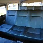 車中泊できる街乗り仕様車:FD-BOX3