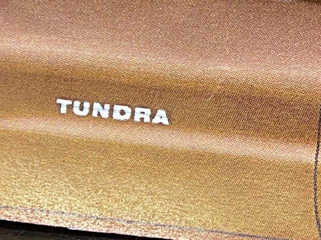 2022年モデル タンドラ!! 皆様お待ちかねの・・・・・